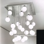 modern-ceiling-lighting