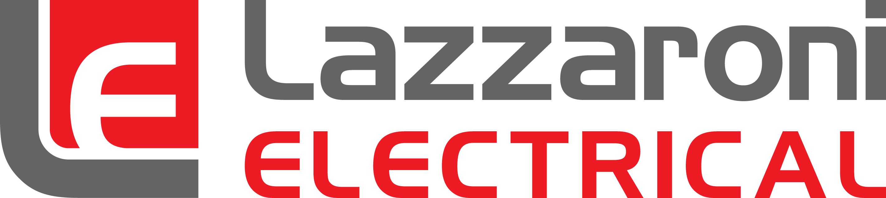 Lazzaroni Electrical | Townsville